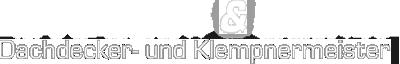 Einsiedel_Bernt-Dachdecker_Logo-unten-weiss2