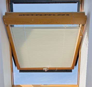 wohnraumdachfenster3